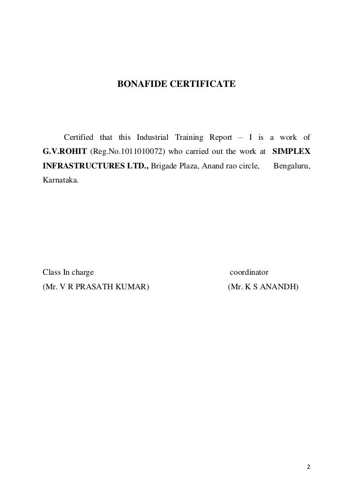 industrial-training-report1-2- ...