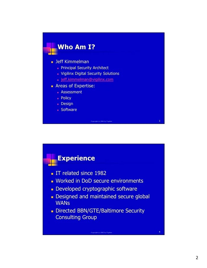 Security 1 Solutions Baltimore