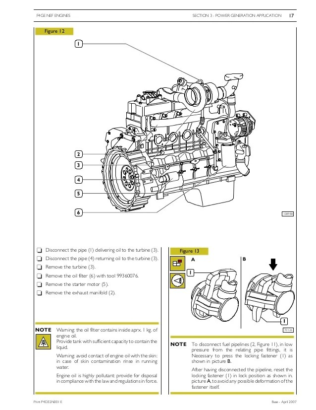 MACK RADIO WIRING  Auto Electrical Wiring Diagram