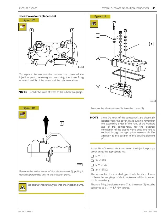 iveco workshop manual 79 638?resize=638%2C826&ssl=1 iveco daily 2 8 wiring diagram wiring diagram iveco daily wiring diagram english at reclaimingppi.co