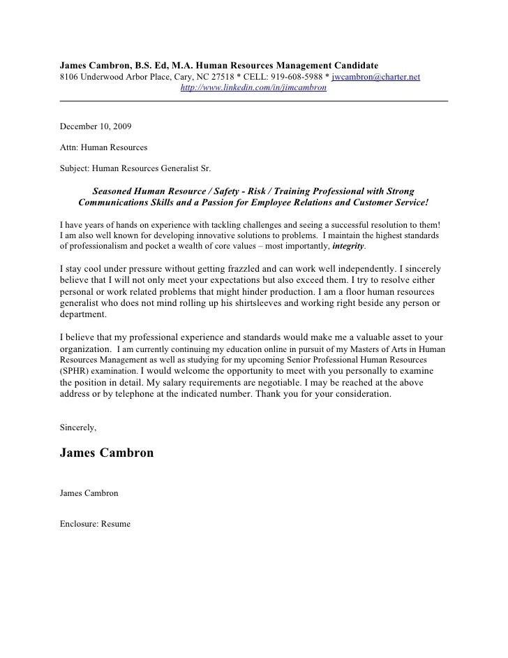 cover letter with salary requirements resume salary history example