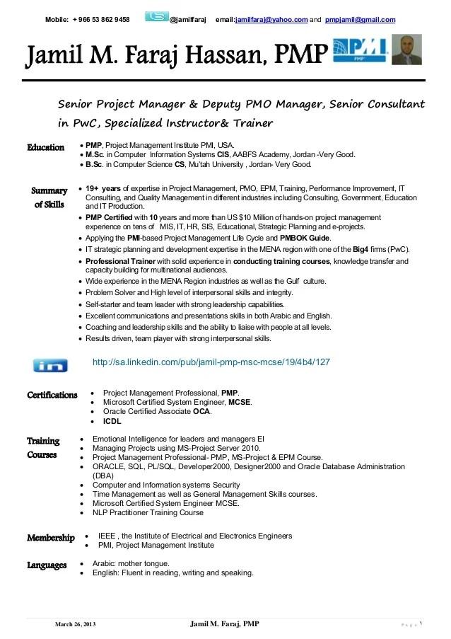 Argumentative Essays in English - Englisch-Hilfen manager of ...