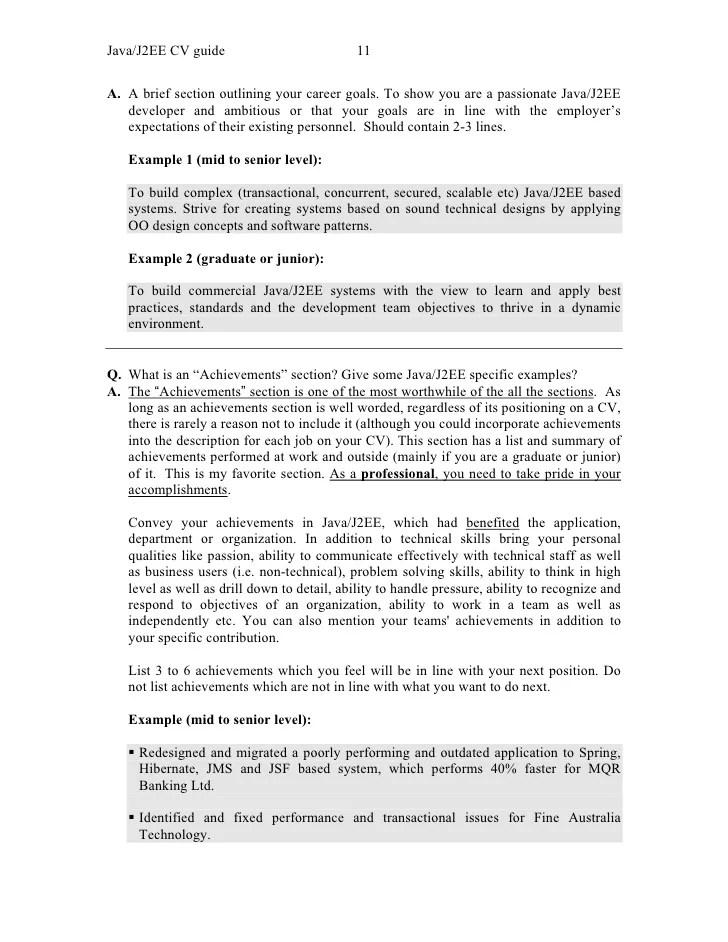 cognos report developer resume sample cognos developer y of exp