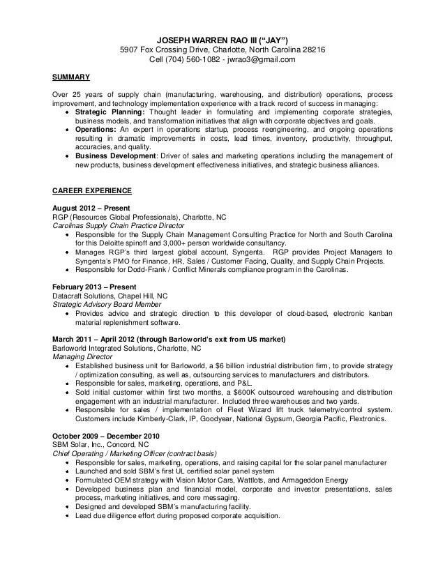 Solar Installer Resume Objective Vosvetenet – Hvac Resume Objective
