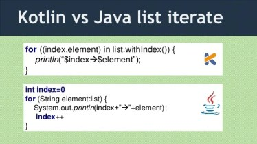 comparing jvm languages 26 638 - Should I learn Java or Kotlin for android programming?