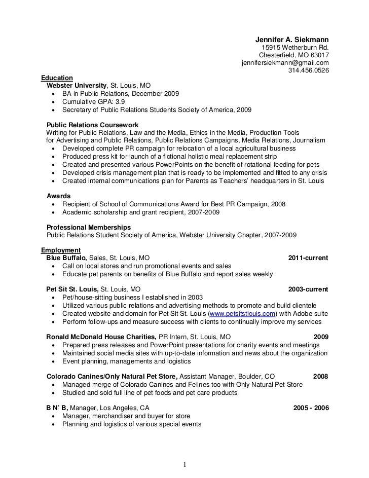 Pet Care Cover Letter Jamestown Interpretive Essays Indians And English Meet On The