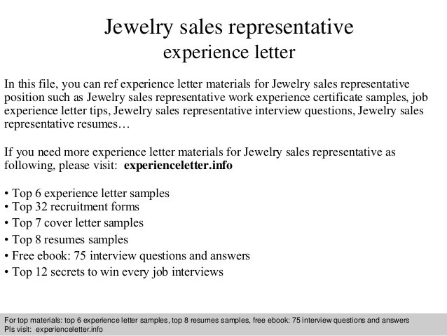 Fine Jewelry Sales Resume Sample. manager resume sample. nursing cv ...