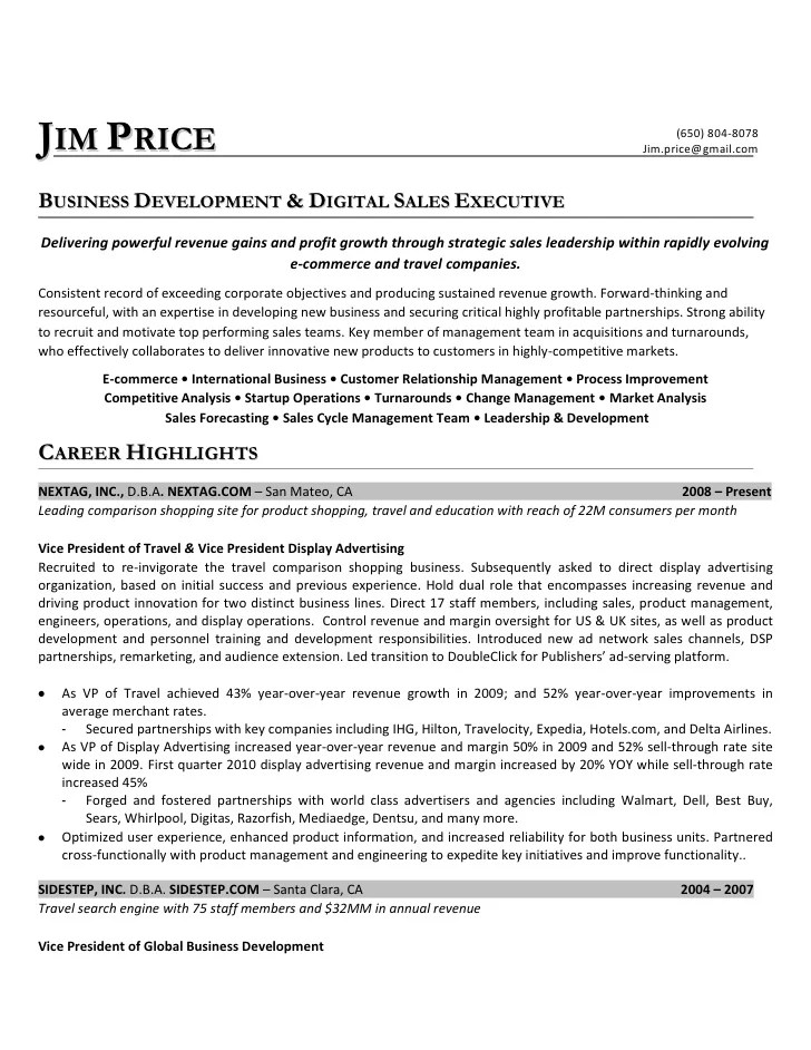 Professional Chronological Resume Template  types of resume           ideas about Resume Services on Pinterest   Build A Resume  Resume and Create A Cv