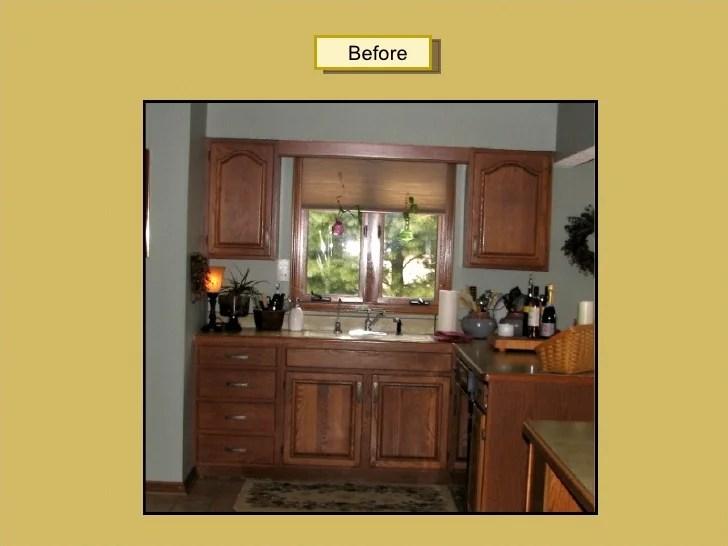 Kitchen And Bath Design Presentation