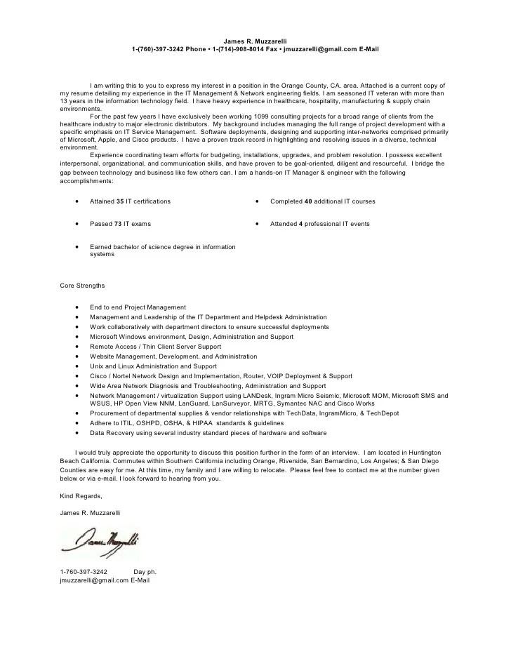 cover letter on resume current cover letter amp resume sample