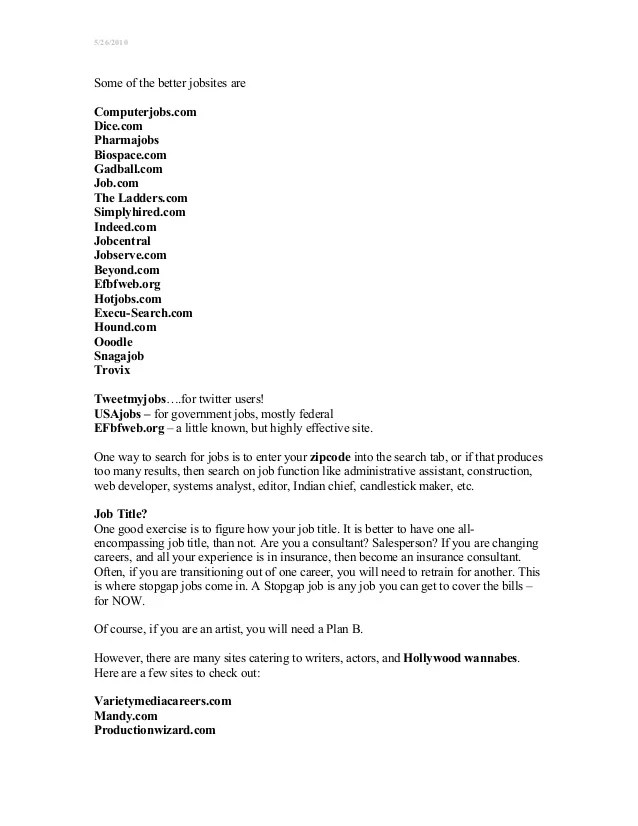 Indeed Resumes Calgary H9JCX. Cna Resume Skills Resume Examples With ...