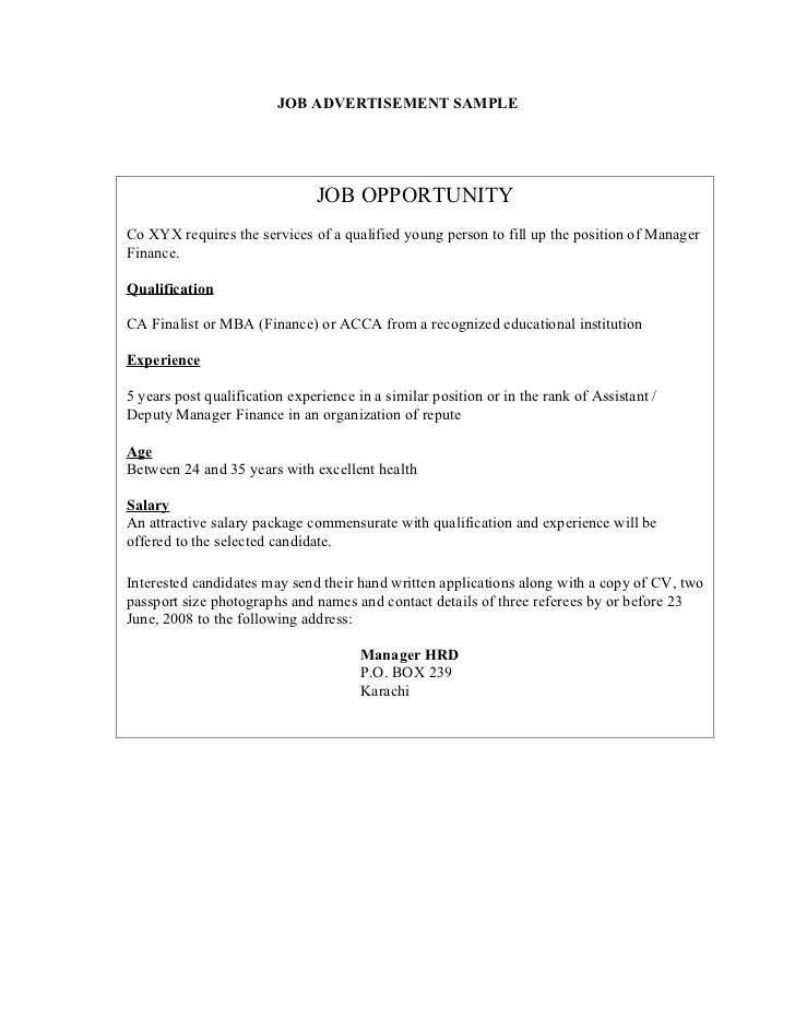 resume sample accounting associate job description store clerk job