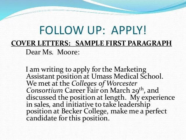 Resume for Peace Corps Penny Arcade
