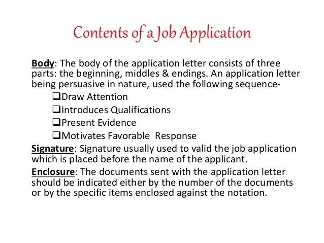 job letter amp resume writing raw file