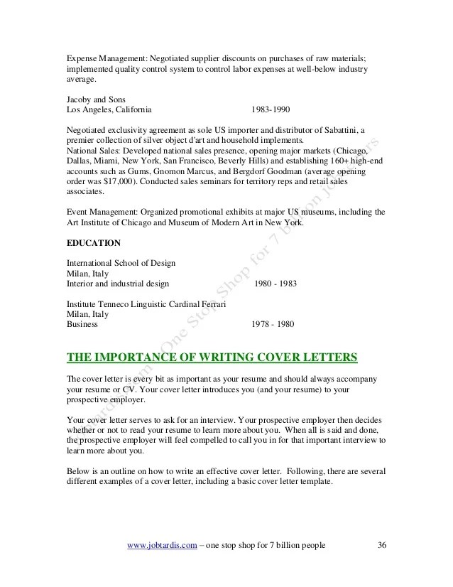 And Quality Control Specialist Resume. Quality Control Resume ...