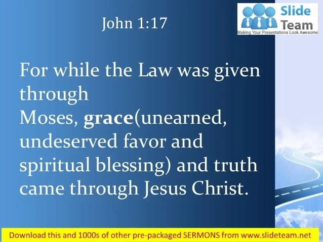 https://i2.wp.com/image.slidesharecdn.com/john117thelawwasgiventhroughmosespowerpointchurchsermon-140703051020-phpapp02/95/john-1-17-the-law-was-given-through-moses-power-point-church-sermon-4-638.jpg