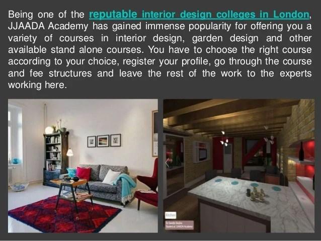 Part Time Interior Design Courses Part Time Interior Design Jobs Miami  Psoriasisguru