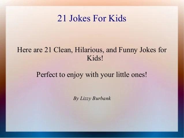 Great Indian Sardar Jokes English