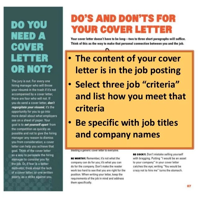 make your resume how to stand out how to make your resume stand make your