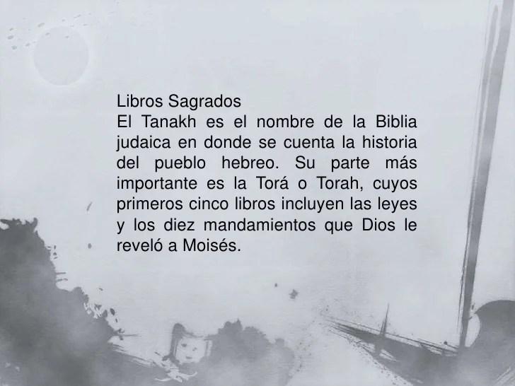 El Encuentra Que Se Parte Biblia En La Nombre De De Dios