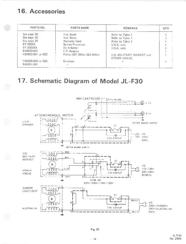 19 Best Alpine Iva D300 Wiring Diagrams