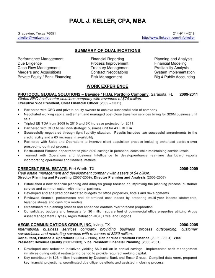 resume template immigration paralegal resume samples paralegal resume