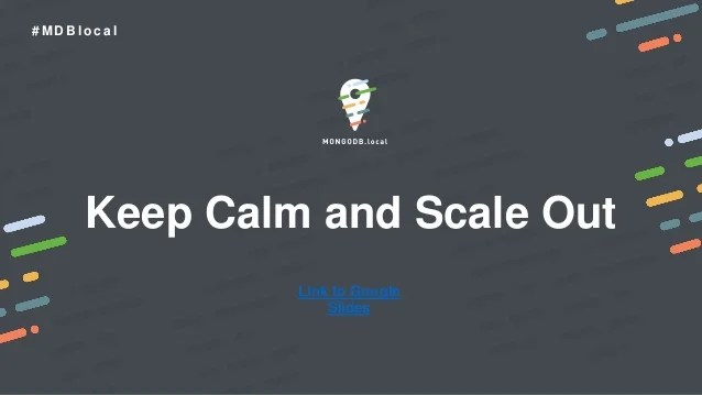 Slideshow Calm Our And Keep