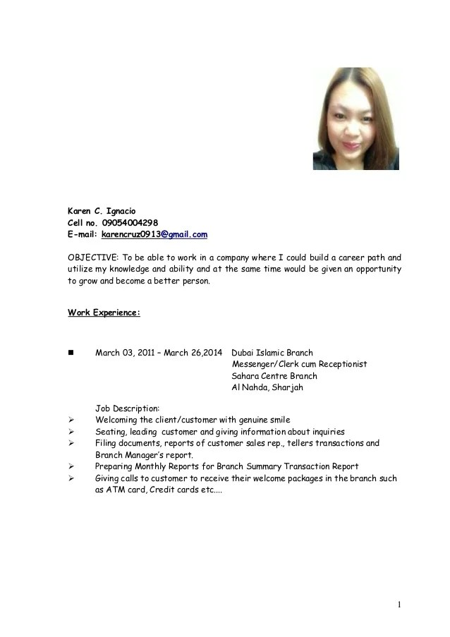 Updated Resume Templates. Resume Engineer Resume Updated Updated