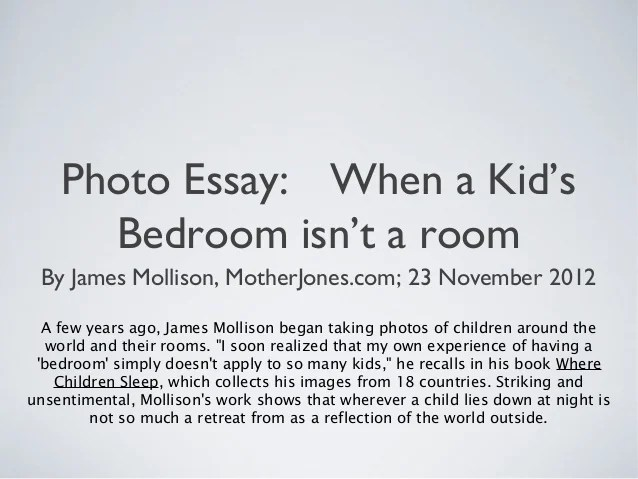 bedroom description essay How to write a descriptive paragraph four methods: sample paragraphs describing a person writing about an object writing a descriptive paragraph about a place community q&a if you want to immerse a reader in an essay or story, there's no better way to do it than with a crisp, vivid descriptive paragraph.