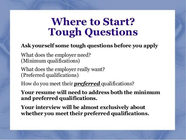 Need help making a resume