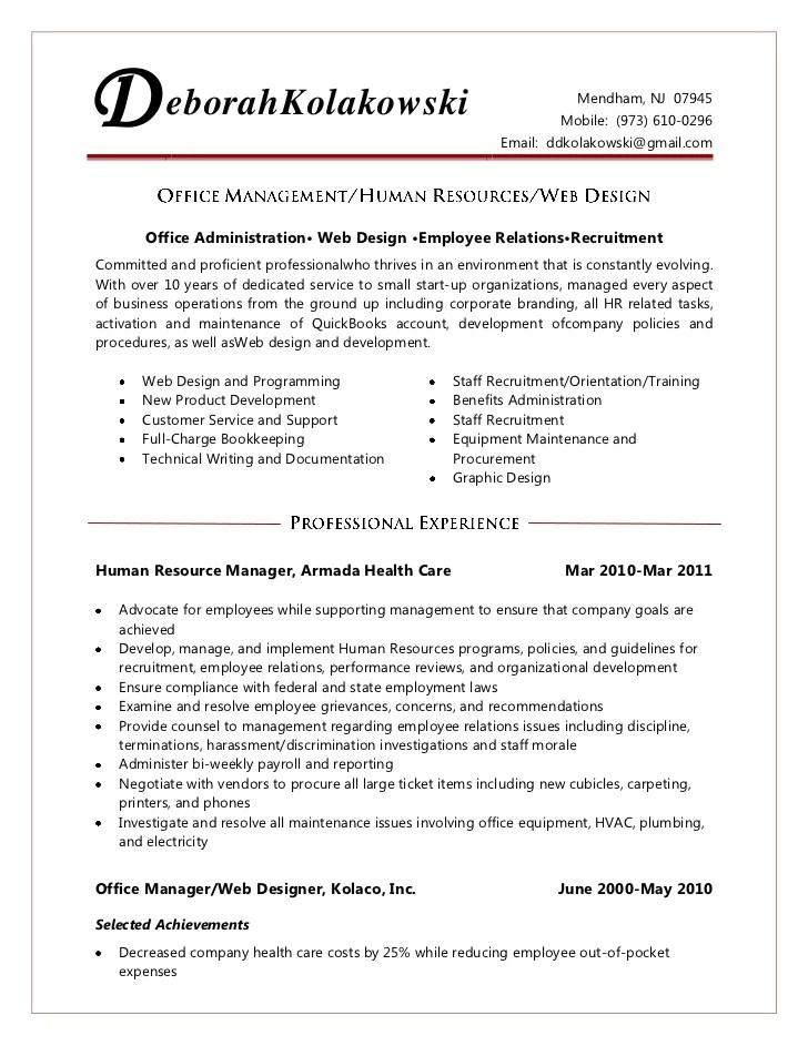 resume for office manager sample medical office manager resumes medical office manager resume examples