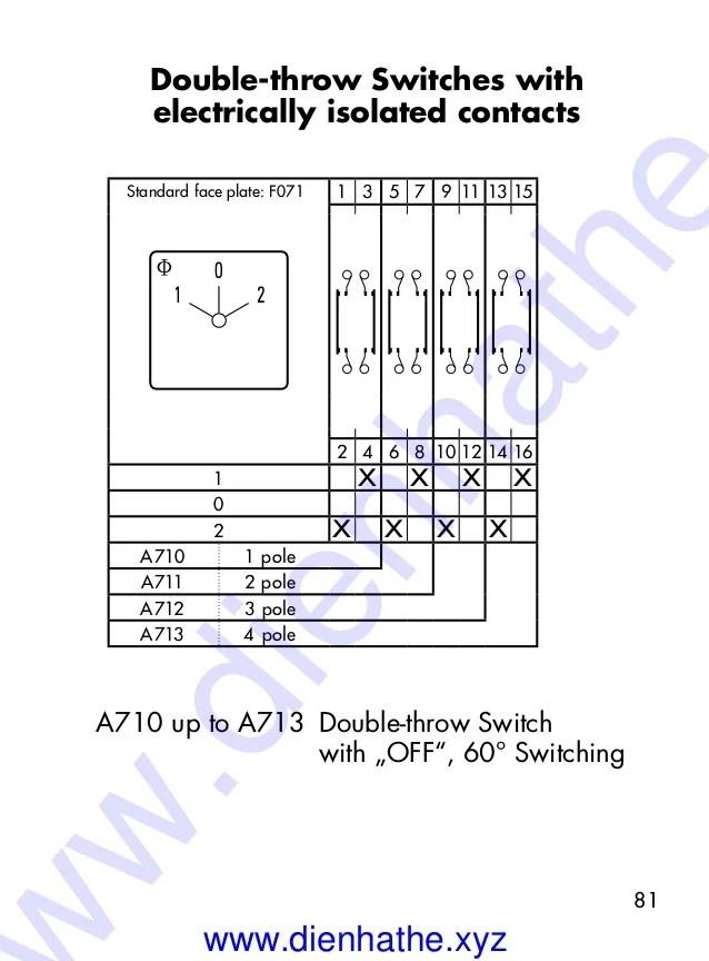 kraus  naimer switch wiring diagrams pocketbook 2016