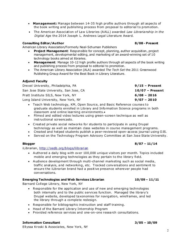 professional resume writing services albany ny help for writing