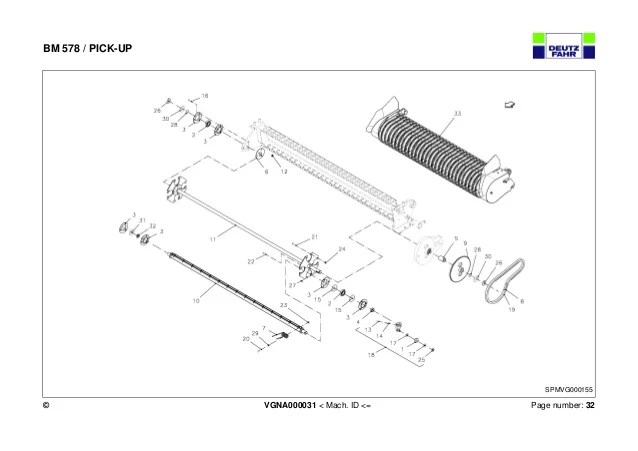 Hex Bolt M10x30  Auto Electrical Wiring Diagram