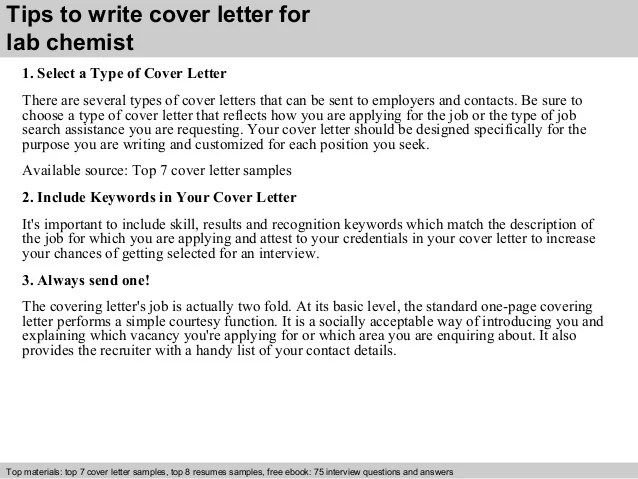 Top 7 teaching assistant cover letter samples