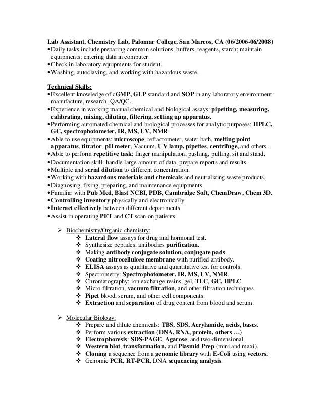 Hvac Tech Resume Sample. Hvac Sheetmetal Workers Resume Examples