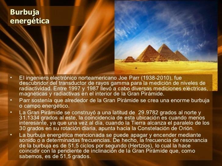 slide-11-728.jpg?cb=1333610242
