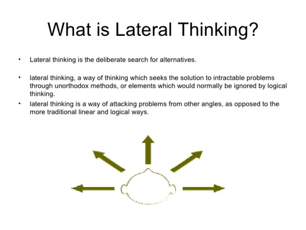 https://i2.wp.com/image.slidesharecdn.com/lateralthinking-090321051511-phpapp02/95/lateral-thinking-by-edward-de-bono-3-728.jpg?resize=607%2C456