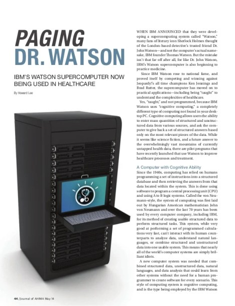 https://i2.wp.com/image.slidesharecdn.com/leemay14jahimafinal-140501224020-phpapp02/95/ibms-watson-supercomputer-now-being-used-in-healthcare-1-638.jpg?w=468&ssl=1