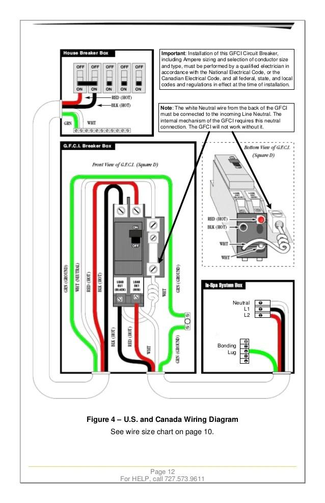 wiring diagram additionally hot tub internal wiring diagram