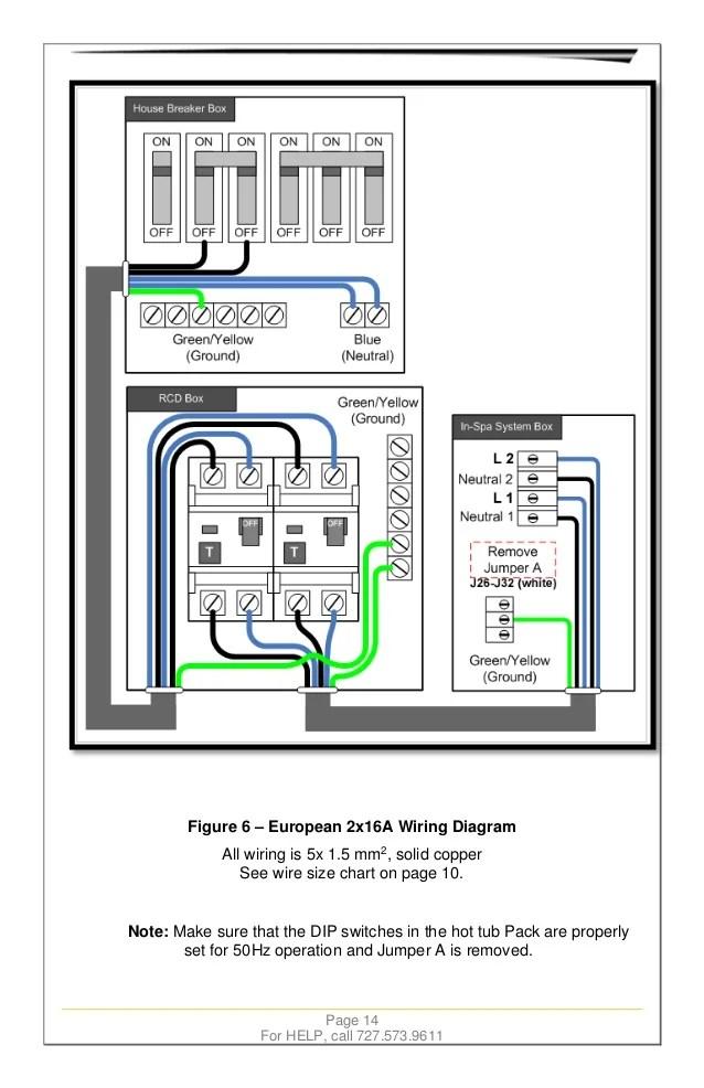 blue ridge spa wiring diagram volvo 780 fuse box location