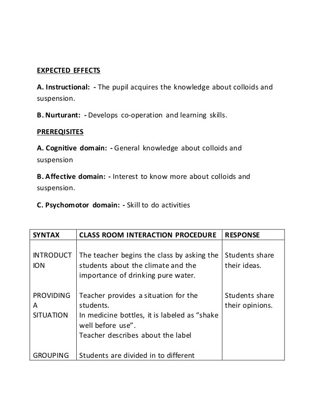 Grouping Students Co Operative Learning