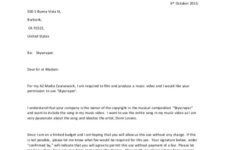 Letter of permission sample copy letter asking permission format formal letter format for absence copy example of permission letter format requesting permission copy student loan request letter sample archives best spiritdancerdesigns Image collections