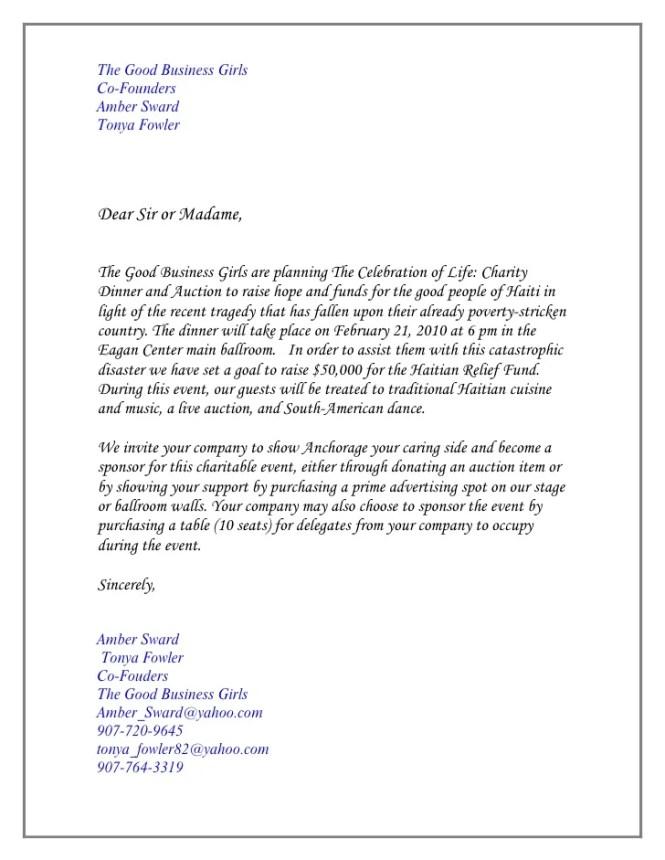 Business seminar invitation letter sample cogimbo invitation letter international seminar december 2008 stopboris Gallery