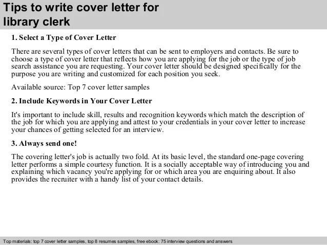 Library Clerk Resume Examples. accounting samples. resume ...