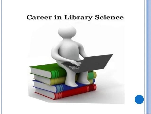 Navodaya Vidyalaya Samiti Recruitment Librarian Vacancy Navodaya Vidyalaya Samiti Recruitment Librarian Vacancy Qualificat...