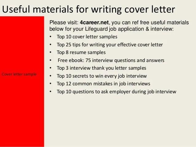 Barista Job Description - Job Interviews