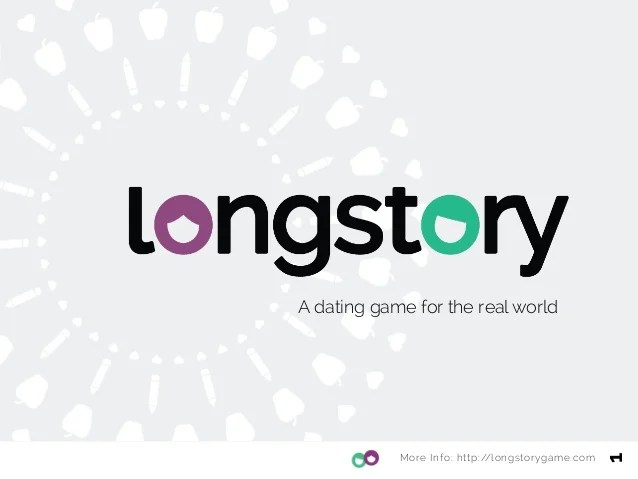 free dating online elderly fellas