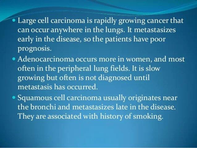 lung-cancer-8-638 Slow Growing Lung Cancer