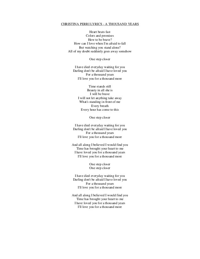 Would You Still Have Love Me Girl Lyrics